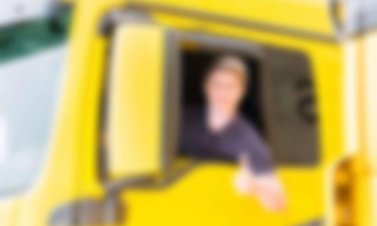 Bureaucracy And Unfair Expectations Plague Today's Truck Drivers
